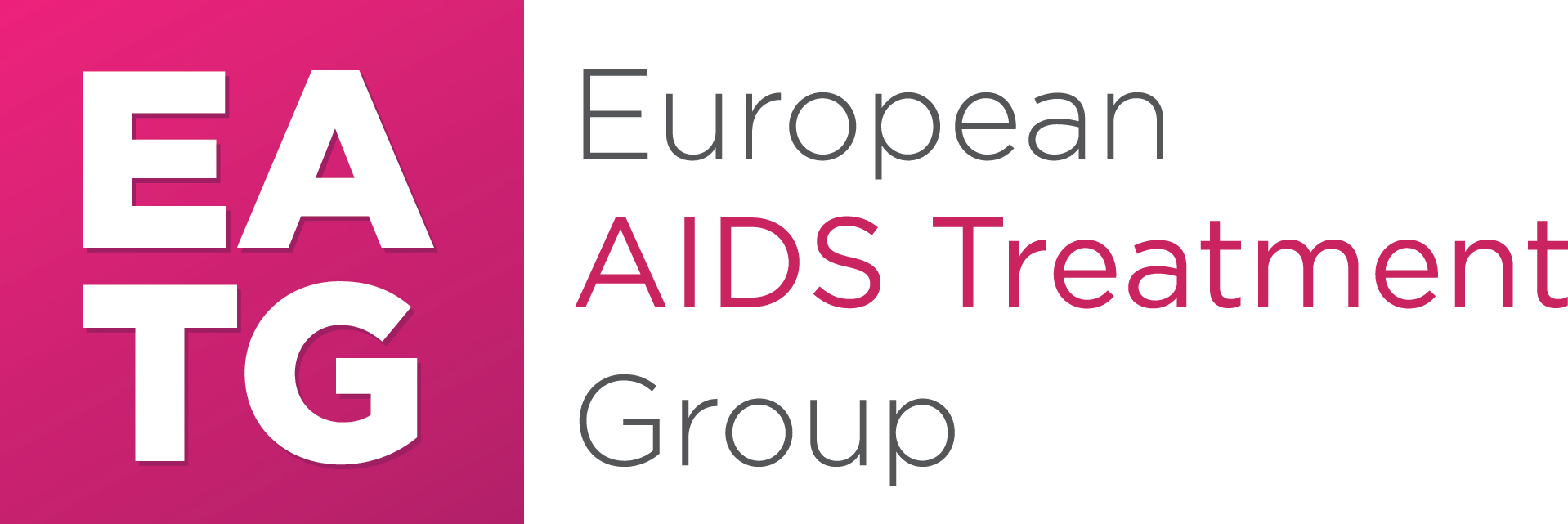 European AIDS Treatment Group, EATG, Belgium